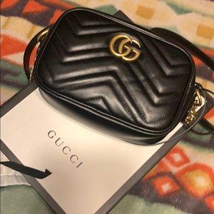 Gucci Mini